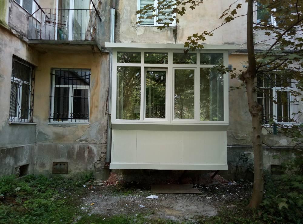 balkon-z-nulya-Lviv-13