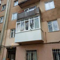Lviv-remont-balkona-9