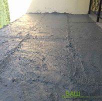 Видовження балконної плити Львів