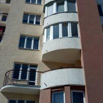 Львів Ваш Балкон 7