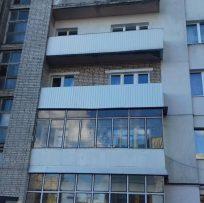 Ваш Балкон Львів 6