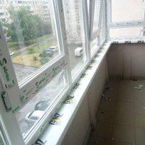 ремонт балкона Львів Ваш Балкон
