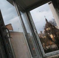 Скління балкона Львів Ваш Балкон недорого 10