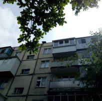 ремонт балкона Львів Ваш Балкон 16