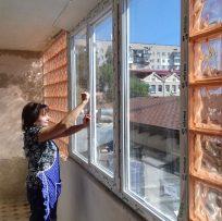 скління лоджії Львів Ваш Балкон 3