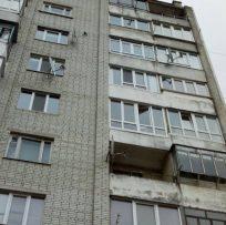 ремонт лоджії Львів Ваш Балкон 12