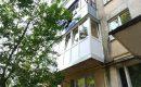 sklinnya-balkona-znizu-doverhu-u-Lvovi-16