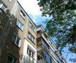 Ваш Балкон Львів ремонт балкона