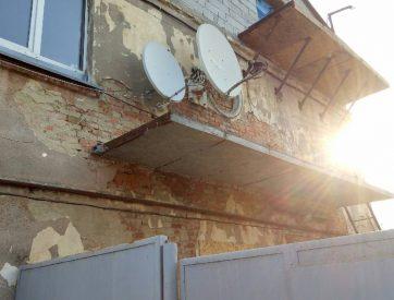 заливка плити Ваш Балкон Львів